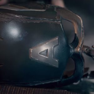 avengers age of ultron trailer 3 cap helmet