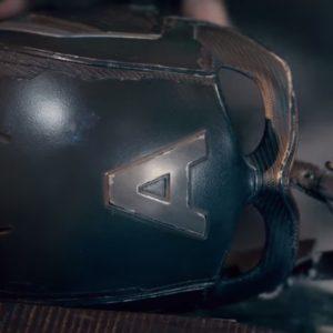 avengers age of ultron trailer 3 cap helmet