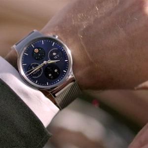 huawei-watch00