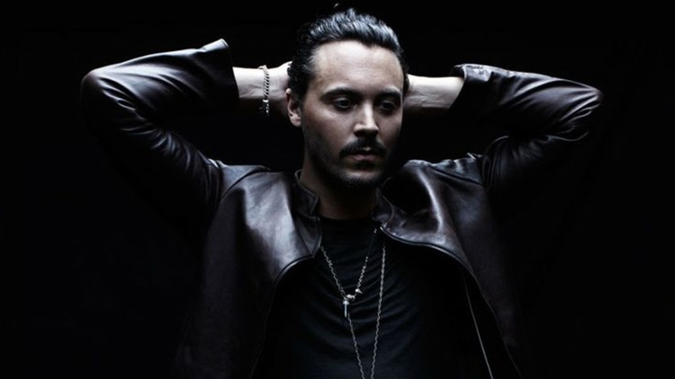 jack-huston-confirmed-as-lead-in-the-crow