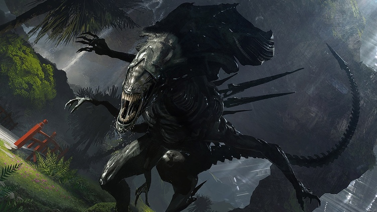 neill-blomkamp-on-how-his-alien-movie-deal-came-to-be