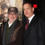 spielberg-hanks-premiere-the-pacific-01