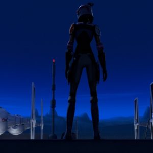 star-wars-rebels-trailer-TIEs