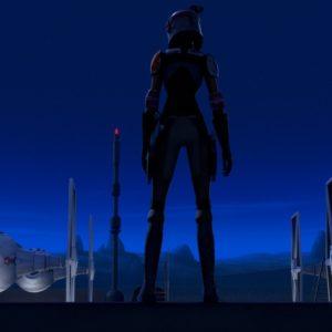 star-wars-rebels-trailer-TIEs
