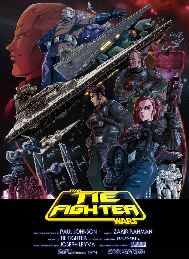 star-wars-tie-fighter-poster-720x990-2