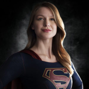 supergirl_thumb