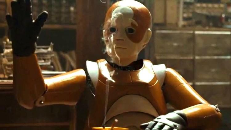trailer-for-daniel-bruhl-sci-fi-robot-intelligence-film-eva
