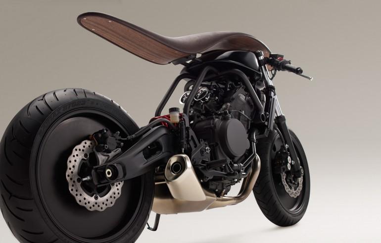 yamaha-ah-a-may-motorcycle-ebike-5