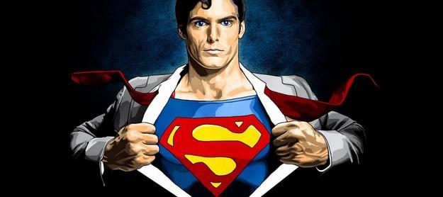 03 Superman