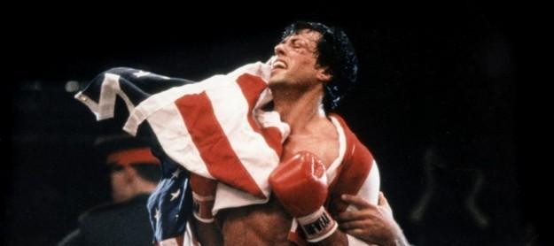 05 Rocky