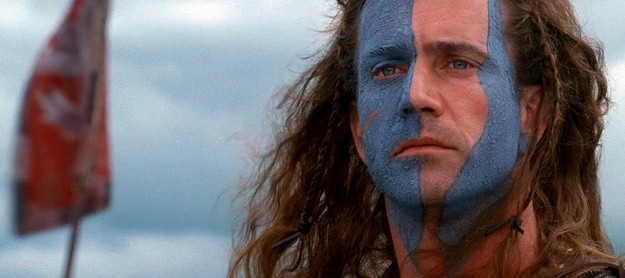 09 William Wallace