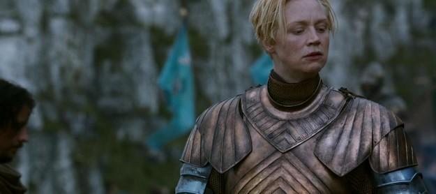10 Brienne
