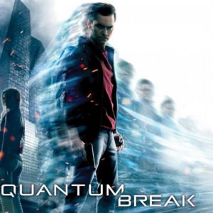 1401369573-quantum-break