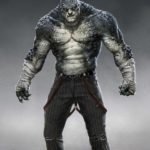 Batman-Arkham-Origins-Exclusive-Killer-Croc-Deathstroke-Concept-Art-1 (1)