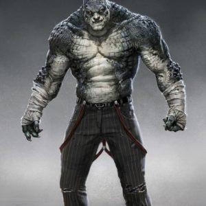 Batman-Arkham-Origins-Exclusive-Killer-Croc-Deathstroke-Concept-Art-1 (1)