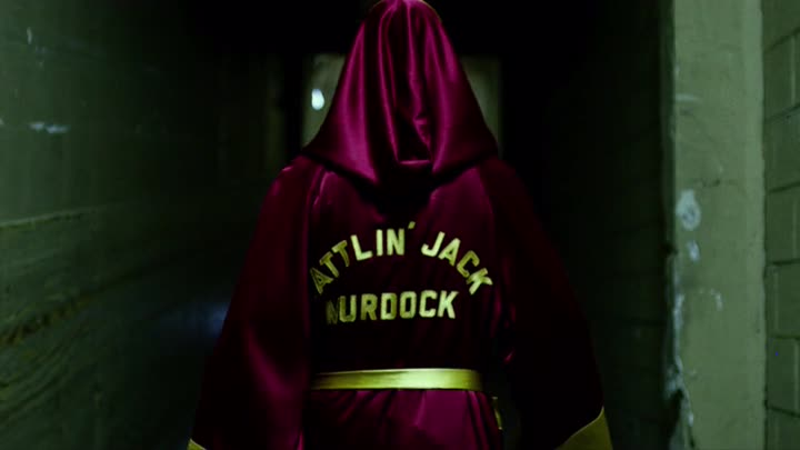 Daredevil S01E02 Battlin Jack