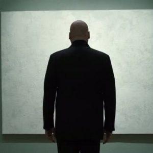 Daredevil S01E03 Kingpin