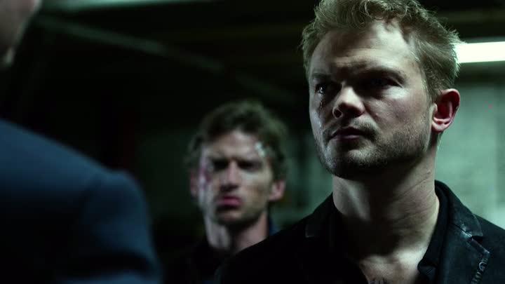 Daredevil S01E04 Anatoly Vladimir