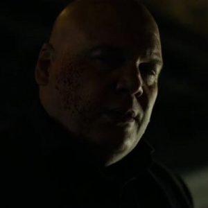 Daredevil S01E04 Kingpin