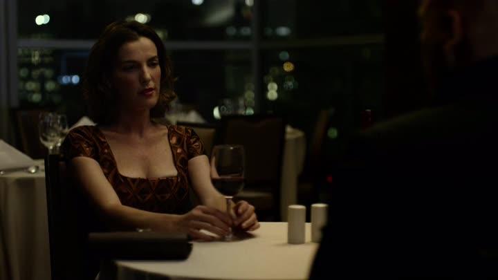 Daredevil S01E05 Vanessa