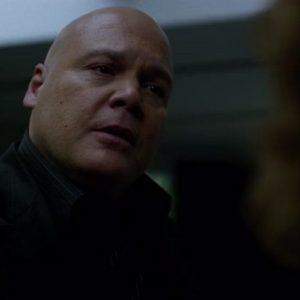 Daredevil S01E08 Kingpin