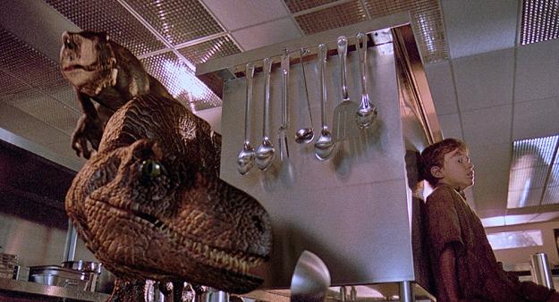Jurassic-Park2-625