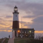 Montauk_Point_Lighthouse
