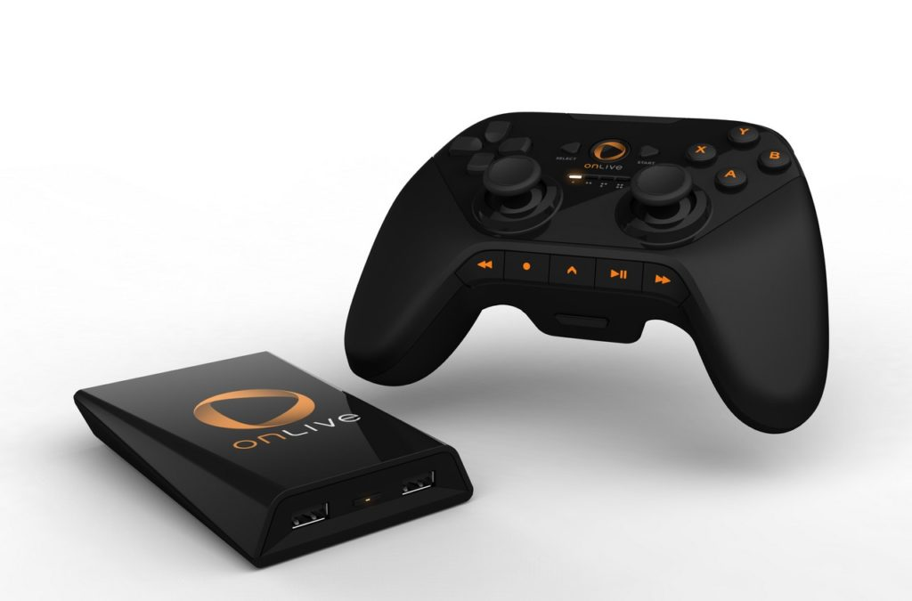 OnLive-MicroConsole-and-Wireless-Controller
