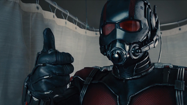 Paul-Rudd-Ant-Man-625