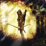 Robin Hood GY