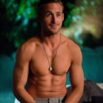 Ryan Gosling 3 - GY