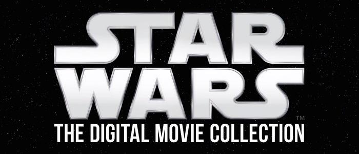 Star-Wars-Digital-HD