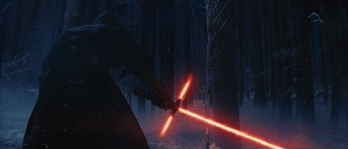 Star-Wars-Force-Awakens-Kylo-Ren-700x300