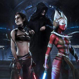 Star-Wars-Games-HD-Wallpaper