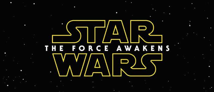 Star-Wars-The-Force-Awakens-logo-700