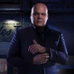 Vincent-DOnofrio-as-Kingpin-in-Marvel-Daredevil-Poster-Wallpaper
