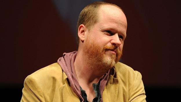 Whedon 1