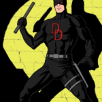 daredevil_alternate_universe_by_spytroop-d3ct82p