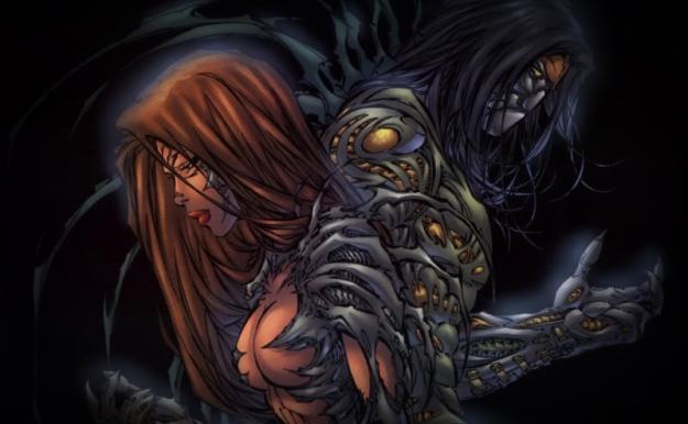 darkness-witchblade625
