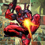 deadpool_hero