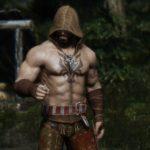 elder-scrolls-v-skyrim-mod-screen-13