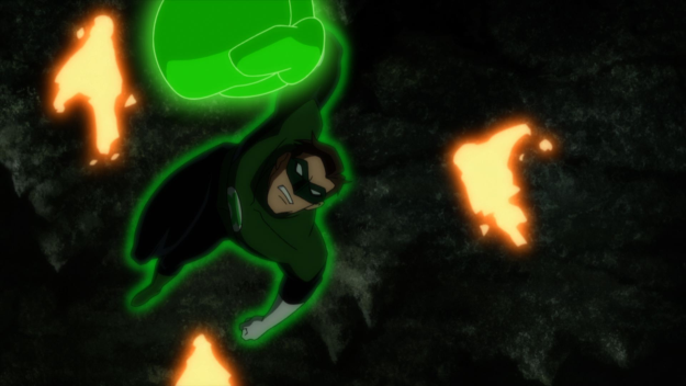 green-lantern-625