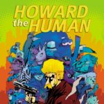 howard-the-human-133284