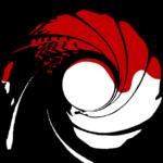 james_bond_style_gun_barrel_by_eastcoastjac-d7r1rfl