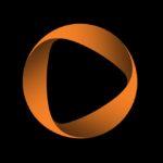 onlive_logo_black