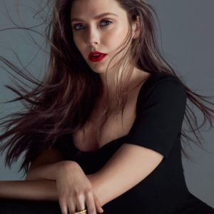 post-elizabeth-olsen-younger-sister-zmpx-scarlet-witch-1461500880