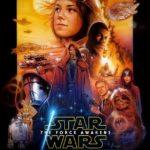 star-wars-the-force-awakens-fan-poster-inspired-by-drew-struzan