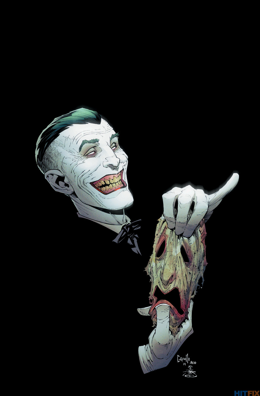 the-jokers-new-face-is-revealed-in-comic-art