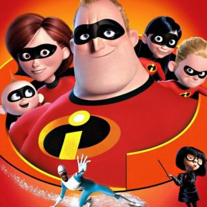 the_incredibles_66449-1920x1200