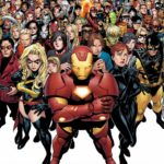 the_marvel_universe-1540600